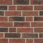 Caramida aparenta klinker antichizata SINTRA F685 - Caramida aparenta klinker antichizat SINTRA - Feldhaus