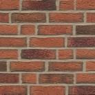 Caramida aparenta klinker antichizata SINTRA F687 - Caramida aparenta klinker antichizat SINTRA - Feldhaus