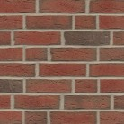 Caramida aparenta klinker antichizata SINTRA F689 - Caramida aparenta klinker antichizat SINTRA - Feldhaus