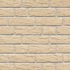Caramida aparenta klinker antichizata SINTRA F691 - Caramida aparenta klinker antichizat SINTRA - Feldhaus
