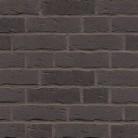 Caramida aparenta klinker antichizata SINTRA F693 - Caramida aparenta klinker antichizat SINTRA - Feldhaus