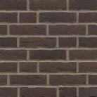 Caramida aparenta klinker antichizata SINTRA F697 - Caramida aparenta klinker antichizat SINTRA - Feldhaus