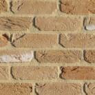 Caramida aparenta antichizata NC01A - Caramida aparenta antichizata - Domenii de utilizare