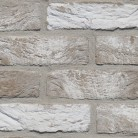 Caramida aparenta antichizata NG07A - Caramida aparenta antichizata - Domenii de utilizare