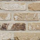 Caramida aparenta antichizata NH01A - Caramida aparenta antichizata - Domenii de utilizare