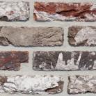 Caramida aparenta antichizata NH04A - Caramida aparenta antichizata - Domenii de utilizare