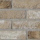 Caramida aparenta antichizata NN21A - Caramida aparenta antichizata - Domenii de utilizare