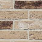 Caramida aparenta antichizata NN22A - Caramida aparenta antichizata - Domenii de utilizare