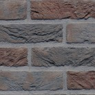 Caramida aparenta antichizata NO16A - Caramida aparenta antichizata - Domenii de utilizare