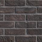 Caramida aparenta antichizata NX01A - Caramida aparenta antichizata - Domenii de utilizare