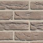 Caramida aparenta antichizata NX02A - Caramida aparenta antichizata - Domenii de utilizare