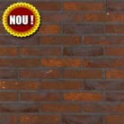 Caramida aparenta antichizata Obscuro Nitro - Caramida aparenta antichizata - Nelissen