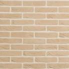 Caramida aparenta antichizata Pastel Olympia - Caramida aparenta antichizata - Nelissen