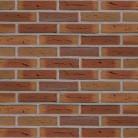 Caramida aparenta olandeza Engels Bont HV WF REDUX - Caramida aparenta olandeza Rijswarrd oferita de KROMSTON