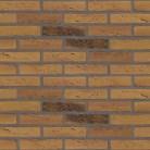 Caramida aparenta olandeza Gamers Bont Hv Wf - Caramida aparenta olandeza Rijswarrd oferita de KROMSTON este