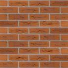 Caramida aparenta olandeza Holmbury HV EF - Caramida aparenta olandeza Rijswarrd oferita de KROMSTON este disponibila