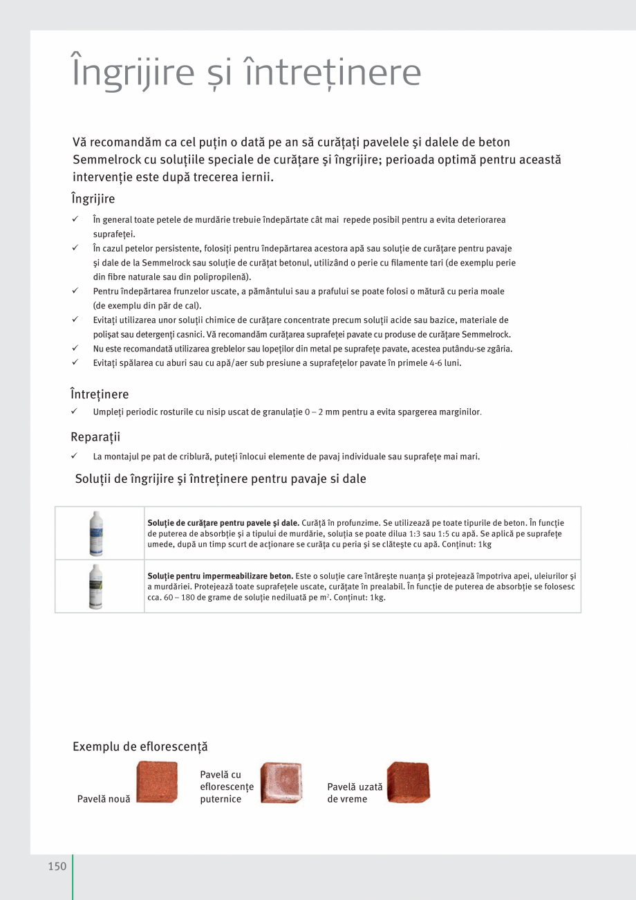 Pagina 152 - Idei pentru gradina 2017 PENTER PIAZZA Catalog, brosura Romana