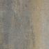 Dale - Cupru fumuriu Asti Colori - Dale cu suprafata Colorflow
