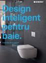Design inteligent pentru baie 2014