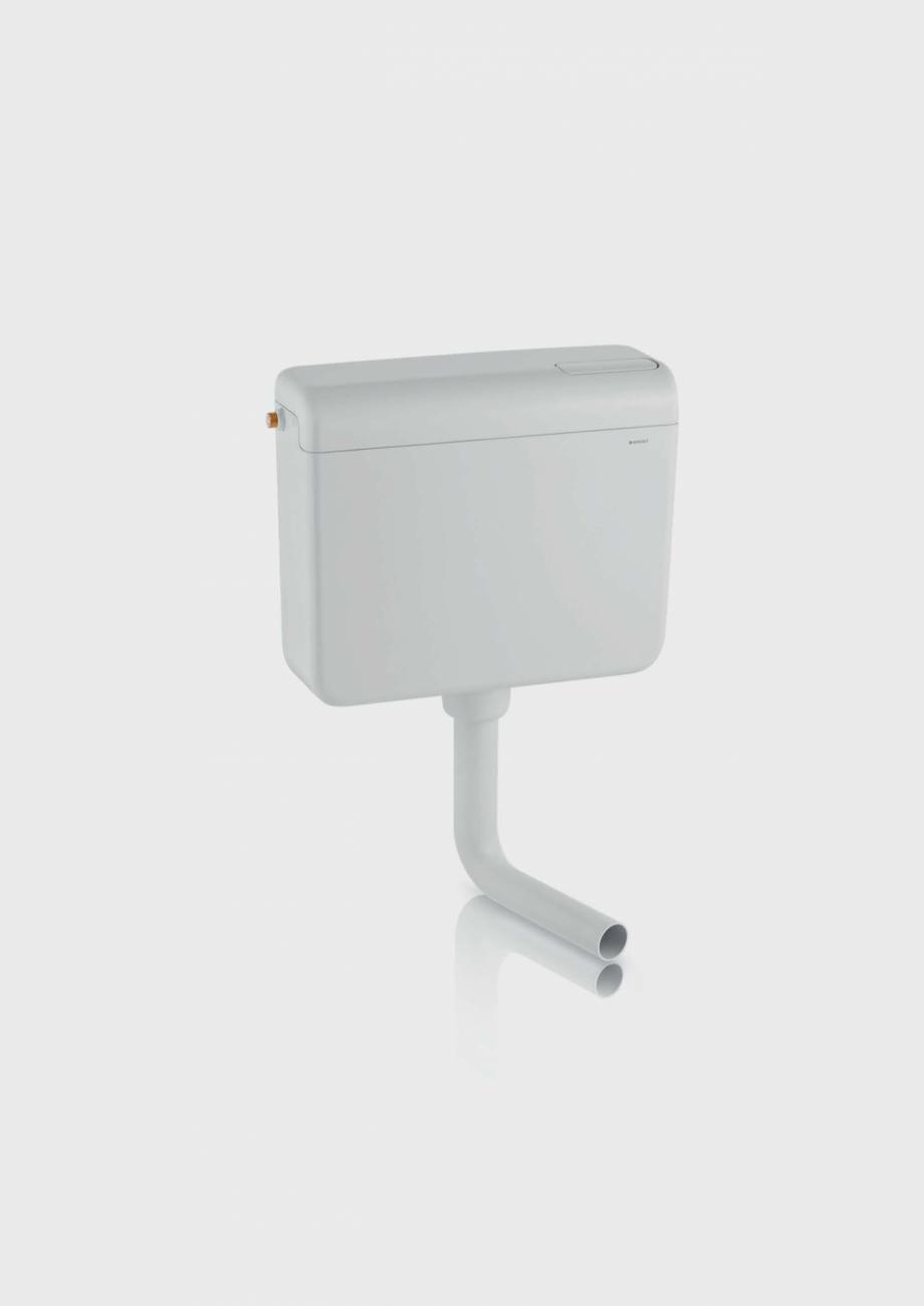 Pagina 146 - Sisteme sanitare Geberit 2015-2016 GEBERIT Scurgere in perete, Scurgere in pardoseala, ...