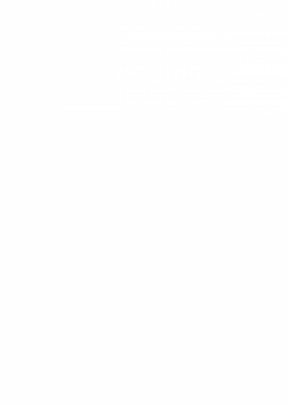 Pagina 2 - Sisteme sanitare Geberit 2015-2016 GEBERIT Kombifix, Duofix, DuoFresh, Monolith,...
