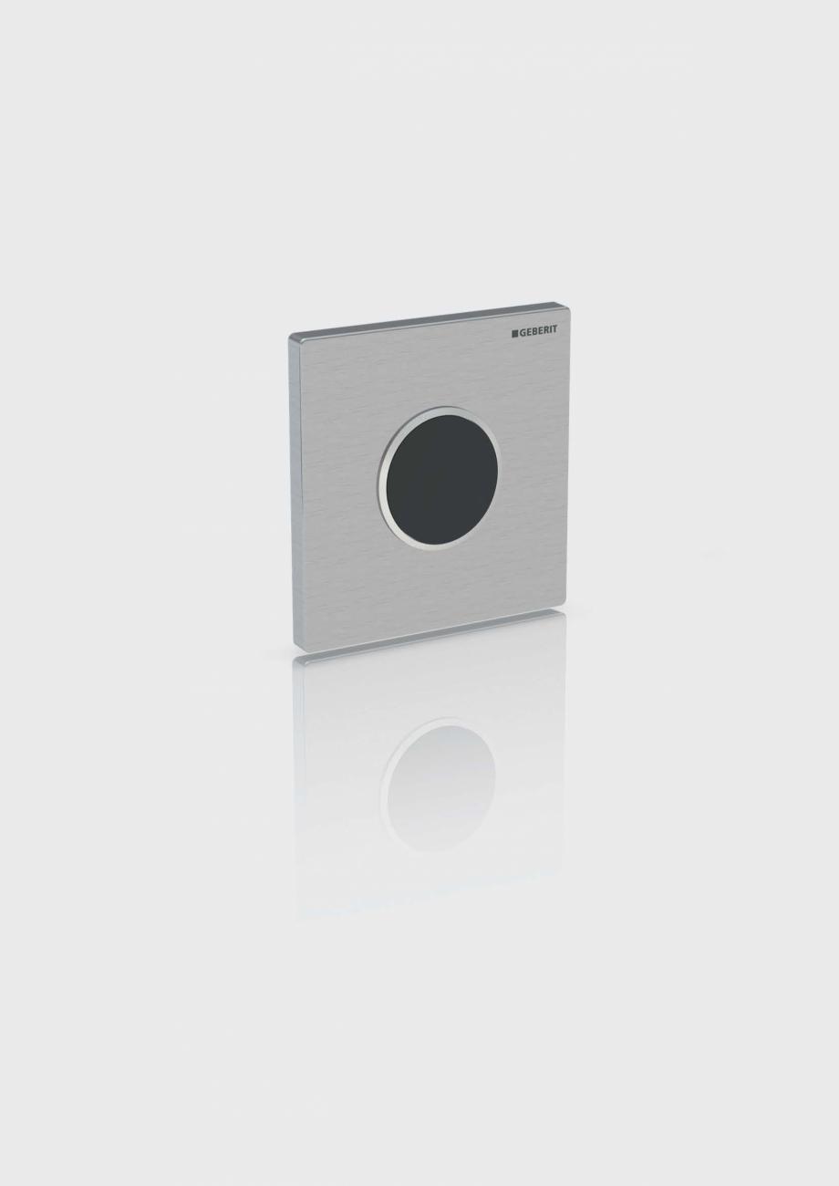 Pagina 170 - Sisteme sanitare Geberit 2015-2016 GEBERIT Kombifix, Duofix, DuoFresh, Monolith,...