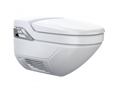 Geberit AquaClean 8000plus AquaClean Sistem WC