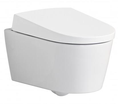 Sistem WC / Geberit AquaClean Sela