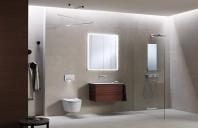 Rezervoare incastrate pentru vase WC GEBERIT