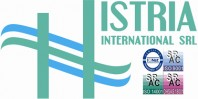 HISTRIA INTERNATIONAL