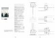 Detaliile tehnice - compartimentare birouri cu pereti si usi din sticla FECO - FecoPur