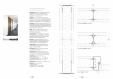 Detaliile tehnice - compartimentare birouri FECO - FecoWand