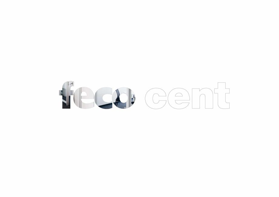 Pagina 1 - Prezentarea  compartimentarii biroului cu pereti din sticla FECO FecoCent Catalog,...