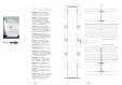 Detaliile tehnice - compartimentare birouri cu pereti si usi din sticla FECO - FecoOrga