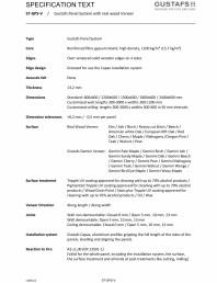 Caracteristici tehnice pentru panourile fonoabsorbante