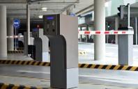 Sisteme de management dedicate locurilor de parcare CROSS