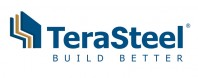 TeraSteel