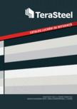 Lucrari de referinta TeraSteel -2020 ISOFRIG
