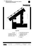 Detaliu de mansarda racord intre termoizolatia acoperisului fara astereala cu pereti perimetrali de mansarda  KNAUF INSULATION