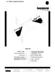 Detaliu fereastra de mansarda / Vata minerala bazaltica pentru acoperisuri inclinate / KNAUF INSULATION