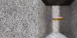 Placi din fibre de lemn cu liant pe baza de ciment - Heraklith KNAUF INSULATION