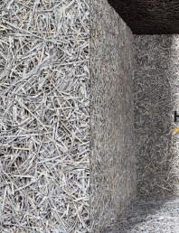 Placi din fibre de lemn cu liant pe baza de ciment - Heraklith