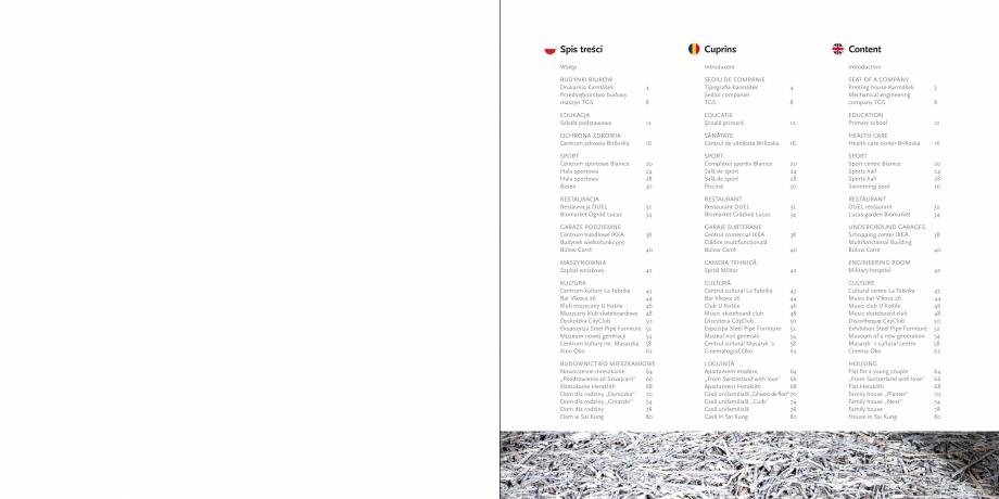 Pagina 2 - Placi din fibre de lemn cu liant pe baza de ciment - Heraklith KNAUF INSULATION Catalog, ...