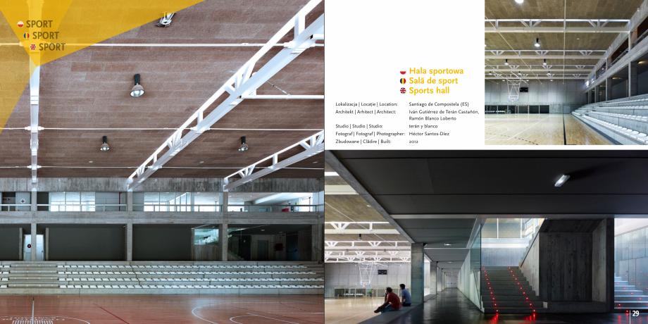 Pagina 16 - Placi din fibre de lemn cu liant pe baza de ciment - Heraklith KNAUF INSULATION Catalog,...