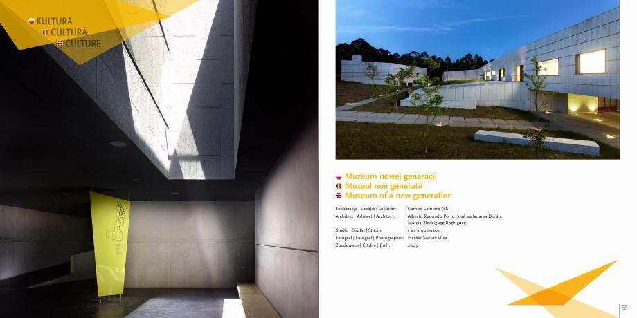 Pagina 29 - Placi din fibre de lemn cu liant pe baza de ciment - Heraklith KNAUF INSULATION Catalog,...