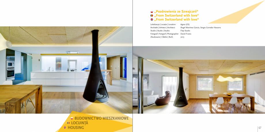 Pagina 35 - Placi din fibre de lemn cu liant pe baza de ciment - Heraklith KNAUF INSULATION Catalog,...