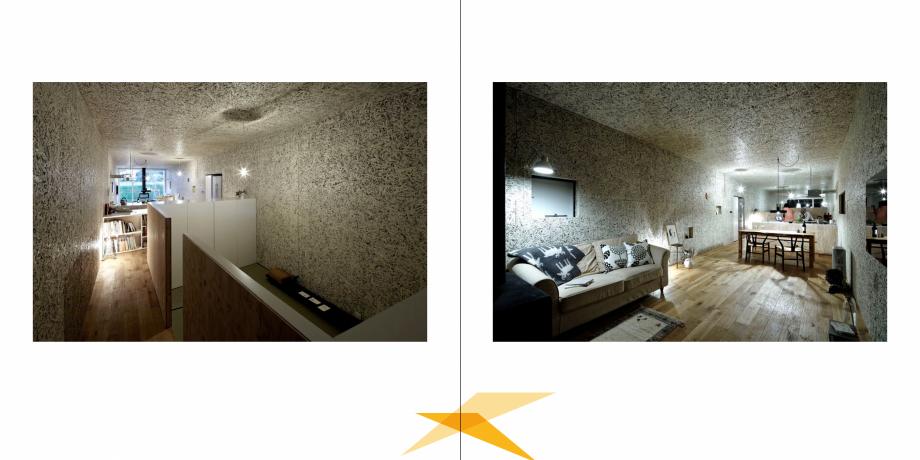 Pagina 40 - Placi din fibre de lemn cu liant pe baza de ciment - Heraklith KNAUF INSULATION Catalog,...