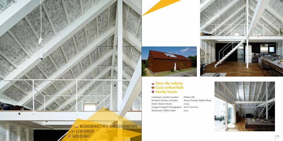Pagina 41 - Placi din fibre de lemn cu liant pe baza de ciment - Heraklith KNAUF INSULATION Catalog,...