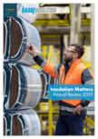 Raport de sustenabilitate 2019 KNAUF INSULATION