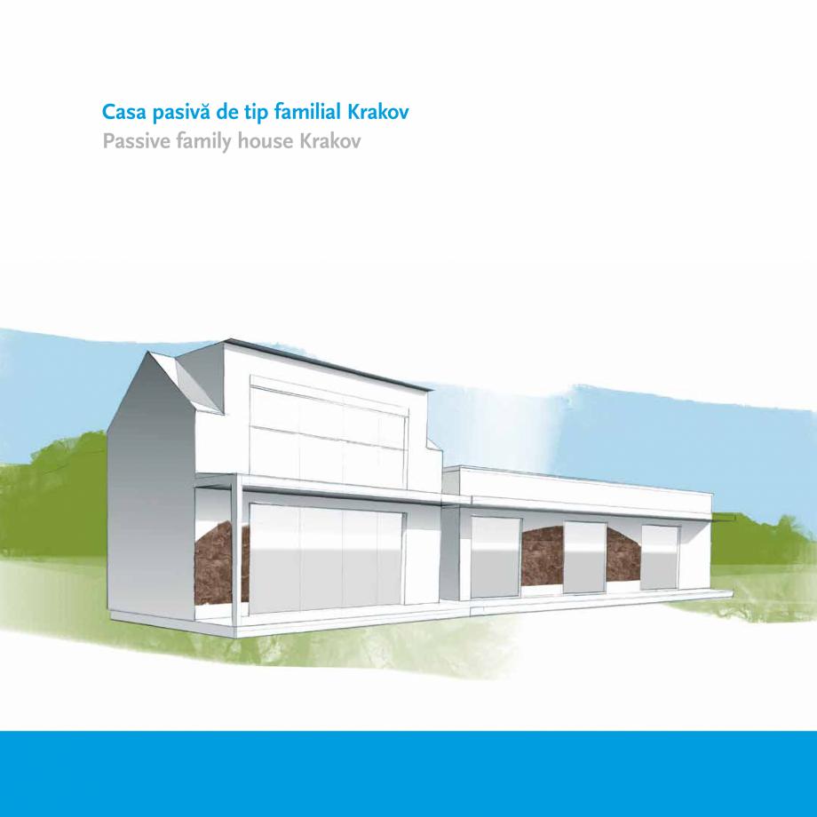 Pagina 58 - Fatade ventilate si pereti cortina KNAUF INSULATION Catalog, brosura Engleza, Romana